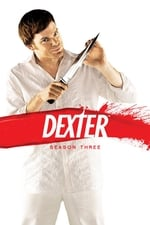 Dexter Season 3 solarmovie