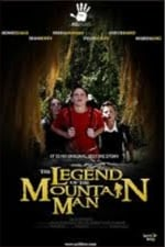 Sean Berdy — The Movie Database (TMDb)