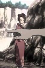 Samurai Champloo Season 1 Episode 22