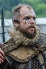 Vikings Season 4 Episode 1