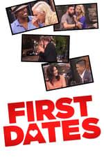 First Dates Season 1 watch32 movies