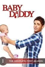 Baby Daddy Season 1 solarmovie