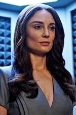 Marvel's Agents of S.H.I.E.L.D. Season 4 Episode 3