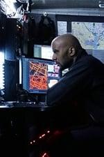 Marvel's Agents of S.H.I.E.L.D. Season 3 Episode 6