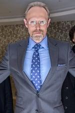 Sherlock Season 3 Episode 3