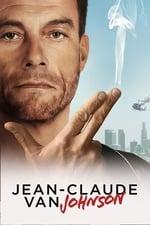 Jean-Claude Van Johnson Season 1
