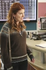 Grey's Anatomy Season 11 Episode 7