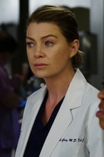 Grey's Anatomy Season 12 Episode 18
