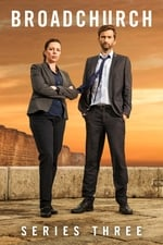 Broadchurch Season 3 solarmovie