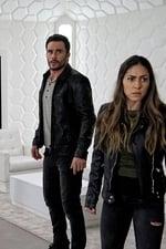 Marvel's Agents of S.H.I.E.L.D. Season 3 Episode 17