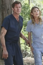 Grey's Anatomy Season 8 Episode 24