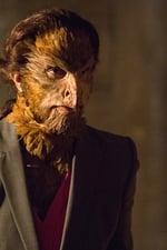 Grimm Season 5 Episode 1