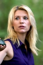 Homeland Season 1 Episode 7