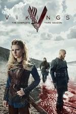 Vikings Season 3 Putlocker