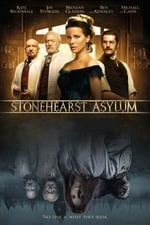 Watch Stonehearst Asylum Online Free on Watch32