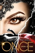 Watch Once Upon a Time Season 6 Online Free on Watch32