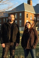 Paranormal Lockdown Season 1 Episode 4