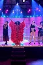 RuPaul's Drag Race All Stars S03E02