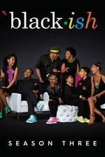 Black ish Season 3 movietube
