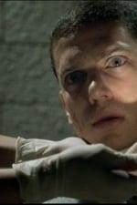 Prison Break S01E17