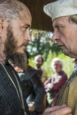 Vikings Season 3 Episode 9