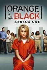 Orange Is the New Black Season 1 Putlocker