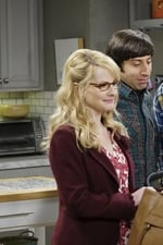 The Big Bang Theory S10E21