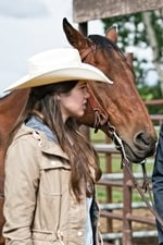 Heartland Season 10 Episode 5