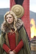 Vikings Season 1 Episode 6