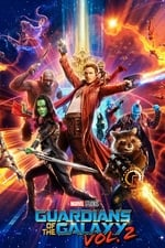 Guardians of the Galaxy Vol 2 MovieTubeNow
