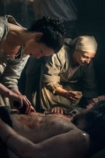 Outlander Season 2 Episode 10