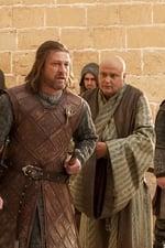 Game of Thrones Season 1 Season 7