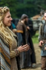 Vikings Season 3 Episode 2