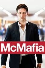 McMafia S01E04