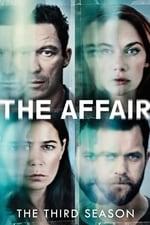The Affair Season 3