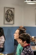 The Big Bang Theory S011E07