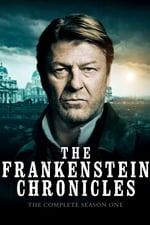 The Frankenstein Chronicles S01E01