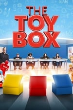The Toy Box Season 1 watch32 movies