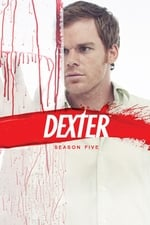 Dexter Season 5 solarmovie