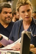 Code Black Season 1 Episode 16