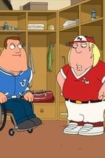 Family Guy Season 15 Episode 2