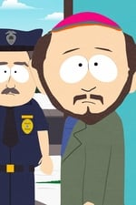South Park Season 20 Episode 3