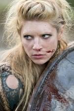 Vikings Season 1 Episode 4