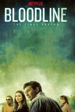 Bloodline Season 3 solarmovie