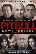 Watch Pitbull. New Order Online Free on Watch32