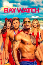 Baywatch Putlocker