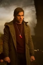 The Magicians Season 1 Episode 11