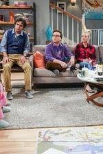 The Big Bang Theory S11E16