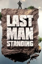 Watch Last Man Standing Season 6 Online Free on Watch32