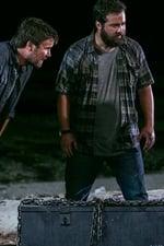 Wrecked S02E06